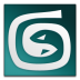 72x72px size png icon of Autodesk 3ds Max 2008 2009