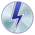 72x72px size png icon of Daemon Tools