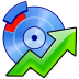 72x72px size png icon of Diskeeper