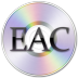 72x72px size png icon of Exact Audio Copy