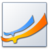 72x72px size png icon of Foxit Reader