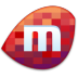 72x72px size png icon of Miro