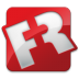 72x72px size png icon of ABBYY Finereader