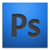 72x72px size png icon of Adobe Photoshop CS 4