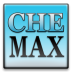 72x72px size png icon of CheMax