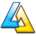 72x72px size png icon of Light Alloy