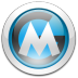 72x72px size png icon of MacGraber
