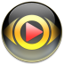 72x72px size png icon of PowerDVD