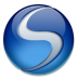 72x72px size png icon of SnagIt
