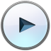 72x72px size png icon of Windows Media Player 9