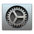 72x72px size png icon of system preferences