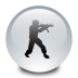 72x72px size png icon of Counter Strike
