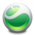 72x72px size png icon of Sony Ericsson PC Suite