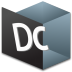 72x72px size png icon of Device Central 1