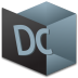 72x72px size png icon of Device Central 2