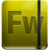 72x72px size png icon of Fireworks