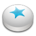 72x72px size png icon of Adobe GoLive CS 2