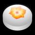 72x72px size png icon of Adobe Illustrator CS 2