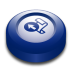 72x72px size png icon of Microsoft Office Frontpage