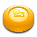 72x72px size png icon of Microsoft Office Outlook