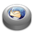 72x72px size png icon of Mozilla Thunderbird