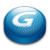 72x72px size png icon of My Globe IM
