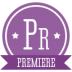 72x72px size png icon of a premiere
