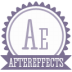 72x72px size png icon of b aftereffects
