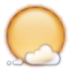 72x72px size png icon of weather