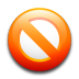 72x72px size png icon of Ad Aware