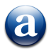 72x72px size png icon of Avast Antivirus