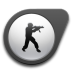 72x72px size png icon of Half Life Counter Strike