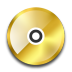 72x72px size png icon of WinDVD