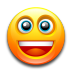 72x72px size png icon of Yahoo Messenger