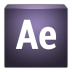 72x72px size png icon of Ae