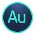 72x72px size png icon of Adobe Audition