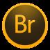 72x72px size png icon of Adobe Bridge