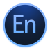 72x72px size png icon of Adobe Encore