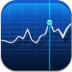 72x72px size png icon of ios7 stock