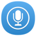 72x72px size png icon of Siri