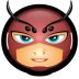 72x72px size png icon of Avengers Giant Man