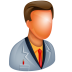 72x72px size png icon of Engineer