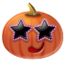 72x72px size png icon of Pumpkin Stars