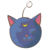 72x72px size png icon of luna p