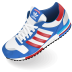 72x72px size png icon of Adidas Shoe
