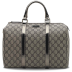 72x72px size png icon of BAG