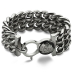 72x72px size png icon of BRACELET