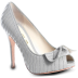 72x72px size png icon of SHOE 1