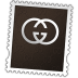 72x72px size png icon of STAMP 2