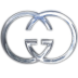 72x72px size png icon of SYMBOL 2